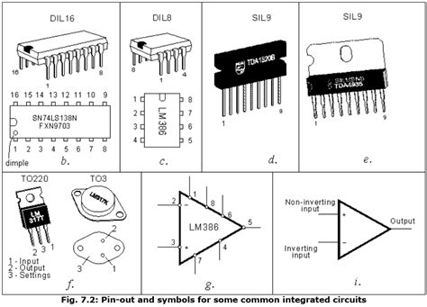 definition of resistor in electronics resistor definition electronics 28 images resistors in parallel parallel connected resistors