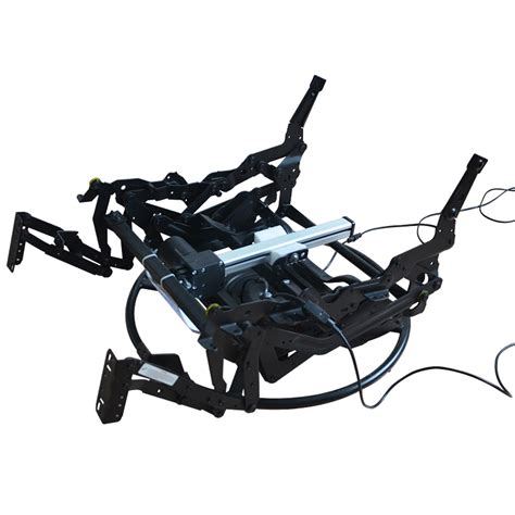 motorized recliner mechanism online inquiry email us