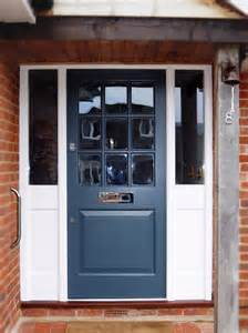 country style front doors external doors country and cottage style doors from