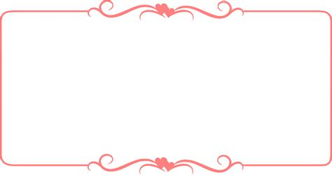 free s day photo card templates crown png vector gratis marco frontera rosa dise 241 o imagen