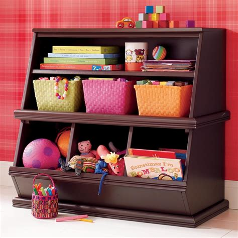 storage shelves for toys storage shelves from the land of nod for my