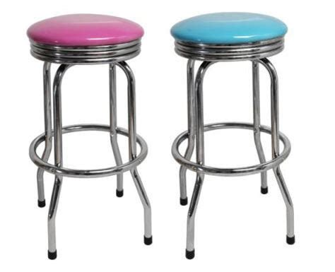 Retro Stools Retro Bar Stools Retro Bar Stool Home Bedroom Decor