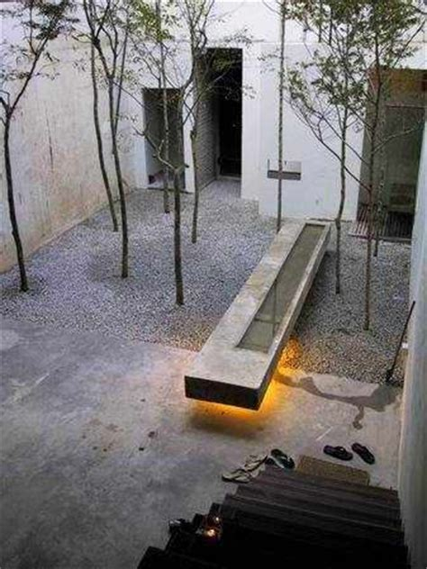 malay kung house design 24 best interactive landscape design images on pinterest