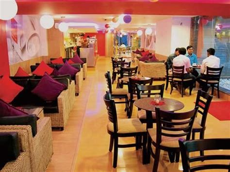 design cafe bangalore careers coffee shops in bangalore cafe coffee day bangalore