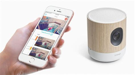 smart home products 2017 the best apple homekit ready products for your smart home