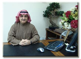 Mba Hospital Administration In Kuwait by Home Www Hsmcc Net