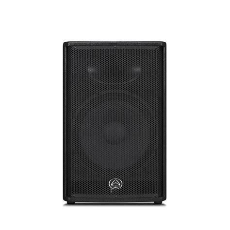Speaker Aktif Wharfedale 15 wharfedale impact 15 speaker each