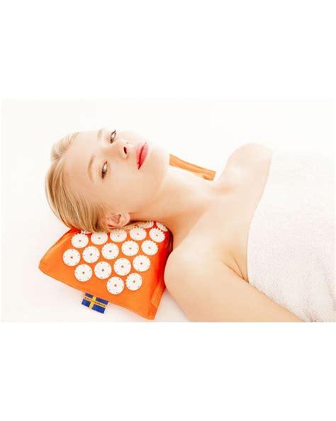 oreillers pour cervicales meilleur oreiller pour cervicalgie coussin