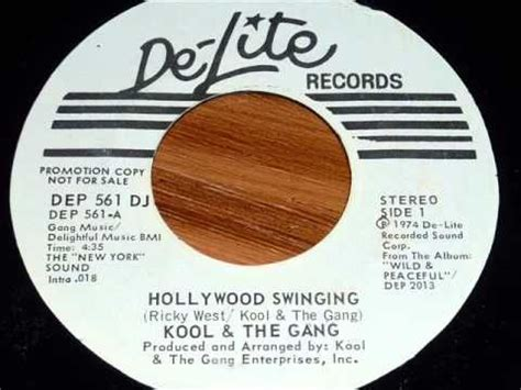 song hollywood swinging 365 best images about back in my day on pinterest