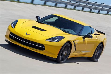 2017 chevrolet corvette msrp used 2017 chevrolet corvette for sale pricing features