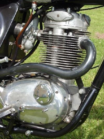 Motorrad Oldtimer Ankauf by Oldtimer Yountimer Klassik Ankauf Verkauf Pkw Motorrad