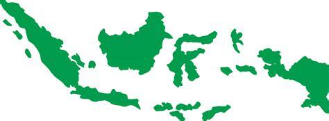 format gambar vektor peta indonesia vektor hd download dodo grafis