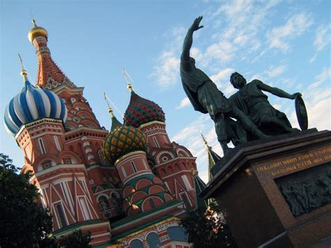 themes in russian literature 19th century atheism and religion in 19th and 20th century russia and