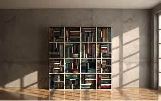Clever Bookshelves 32 Awesome Bookshelves Every Book Lover Needs To