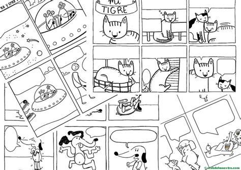 preguntas de geografia para niños de 6 grado 17 mejores ideas sobre material didactico para primaria en