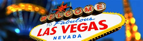 best time to buy airline tickets to las vegas farecompare