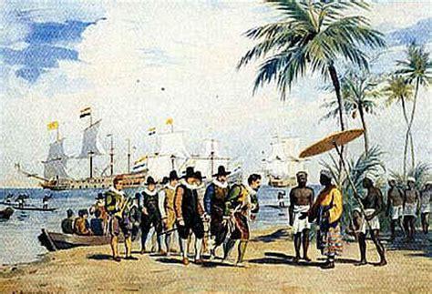 latar belakang jepang membentuk bpupki latar belakang masuknya bangsa portugis ke indonesia