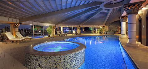 Detox Spa Resort by 5 Best Sugar Detox Holidays Healthista