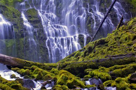 Landscape Environment Definition Landscape Desktop Images High Definition Quality Hd