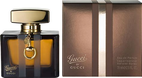gucci by gucci eau de parfum spray