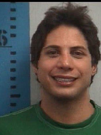 Joe Francis Arrested Hollyscoop by Joe Francis 7 Disastrous Run Ins With The The