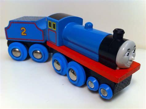brio thomas trains brio wooden trains collection on ebay