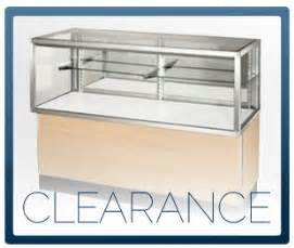 Jewelry Display Cabinets For Sale Glass Display Cases Jewelry Showcases Retail Wall