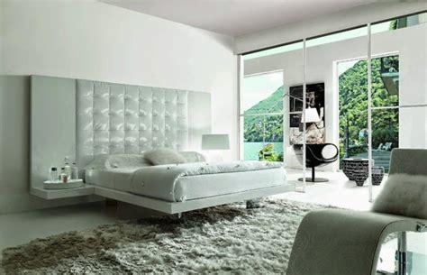 ideas para decorar la habitacion principal dormitorio principal moderno ideas para decorar dormitorios