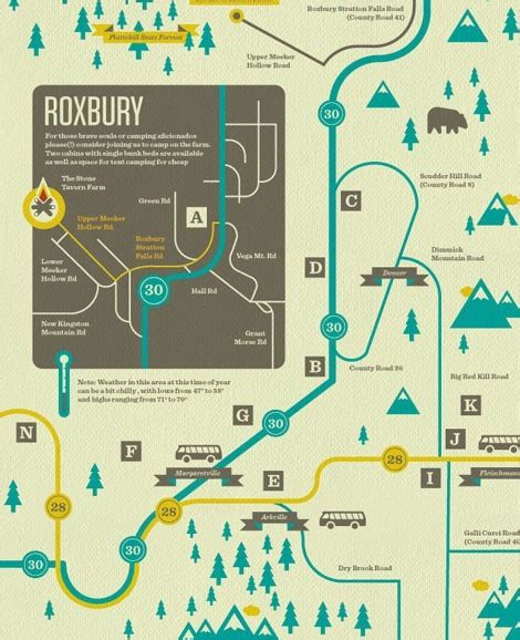 map designer 331 best images about map design on behance