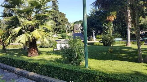 hotel giardini inglesi palermo giardino inglese palermo italy top tips before you go