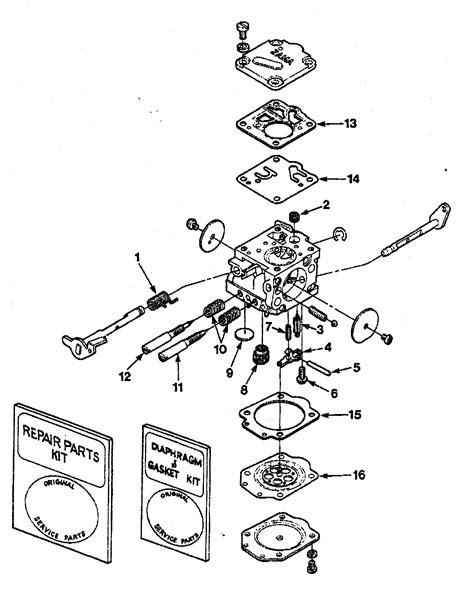 zama c1q carb diagram zama carb lookup beforebuying