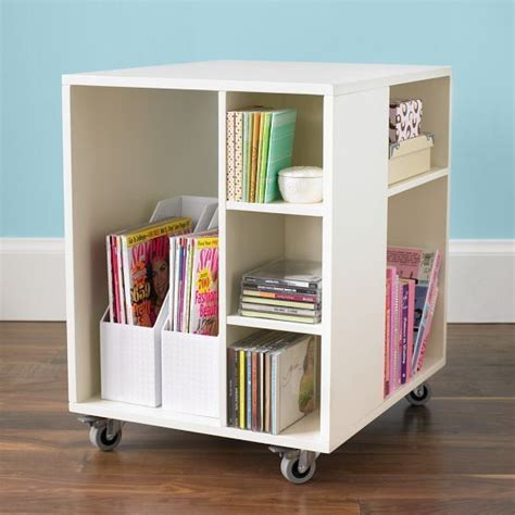 under desk storage ideas the 25 best ideas about under desk storage on pinterest