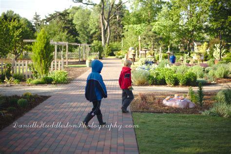 Osu Botanic Garden Stillwater Ok Osu Botanical Garden