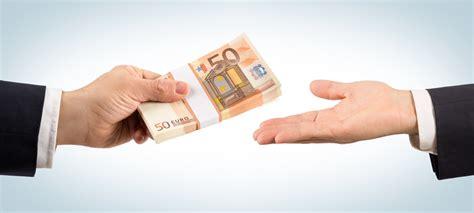 kredit ohne schufa geld de saarland kredite ohne schufa in saarland