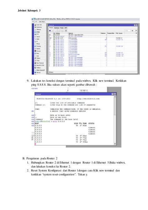 membuat jaringan lan menggunakan cisco membuat jaringan lan menggunakan cisco packet tracer