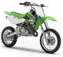 Honda 125cc Dirt Bike For Sale Havey Bikes Yamaha Dirt Bikes 125