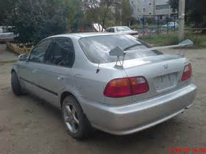 1999 honda civic pictures 1 5l gasoline ff manual for