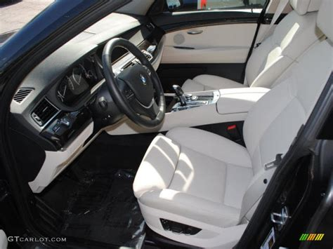 White Bmw With Interior For Sale by Bmw 535i White 2013 Image 29