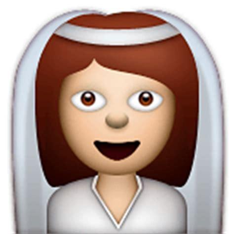 braut emoji смайлы смайлики emoji ответы на картинке музыкальный ключ