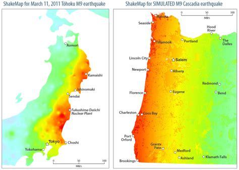 map of oregon earthquake zones 149851542 jpg