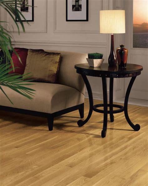 bruce hardwood floors ideas gray til on flooring for