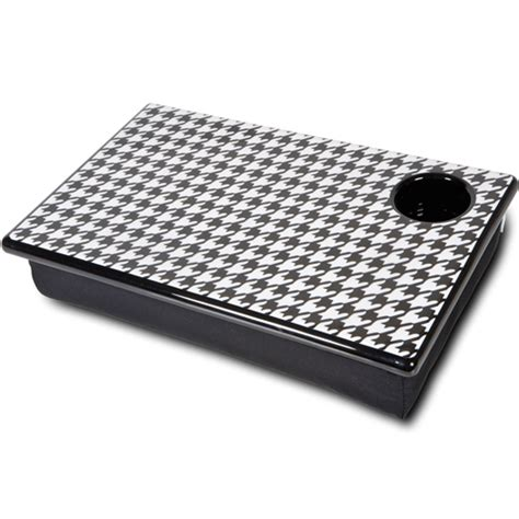 lap desk pillow target reading pillow target good pillow for reading in bed