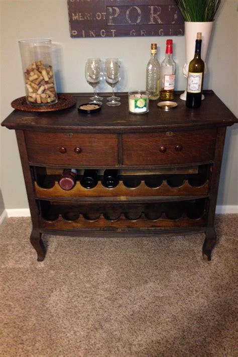 Cribs Without Bars by 17 Best Ideas About Dresser Bar On Furniture