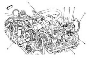 lb7 duramax engine diagram lmm duramax engine wire diagram 2 8l duramax turbo diesel