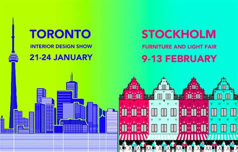 designboom stockholm two upcoming designboom marts toronto and stockholm