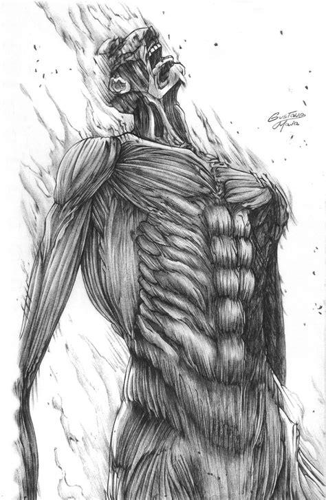 3099 best Attack on titan images on Pinterest   Shingeki
