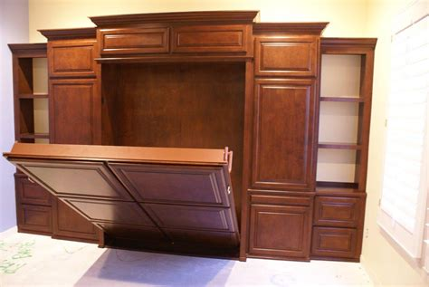 custom murphy bed custom murphy bed platinum cabinetry in las vegas nevada