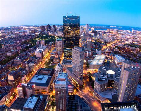 the latest boston news bostoncom dentons boston