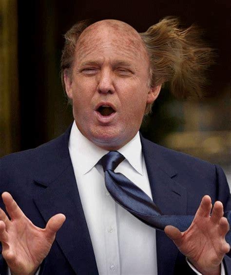trump president donald trump for president 2016