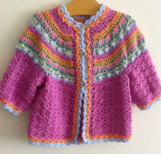 Handmade Crochet Baby Clothes For Sale - handmade baby woolen sweaters and crochet items for sale